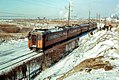 South Shore Line EMU Burns Harbor 1968-12 (6686992157).jpg