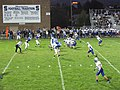 South Williamsport vs. Warrior Run (10018991386).jpg