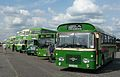 Southdown buses 3.JPG