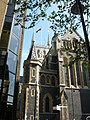 Southwark Cathedral - geograph.org.uk - 1282086.jpg
