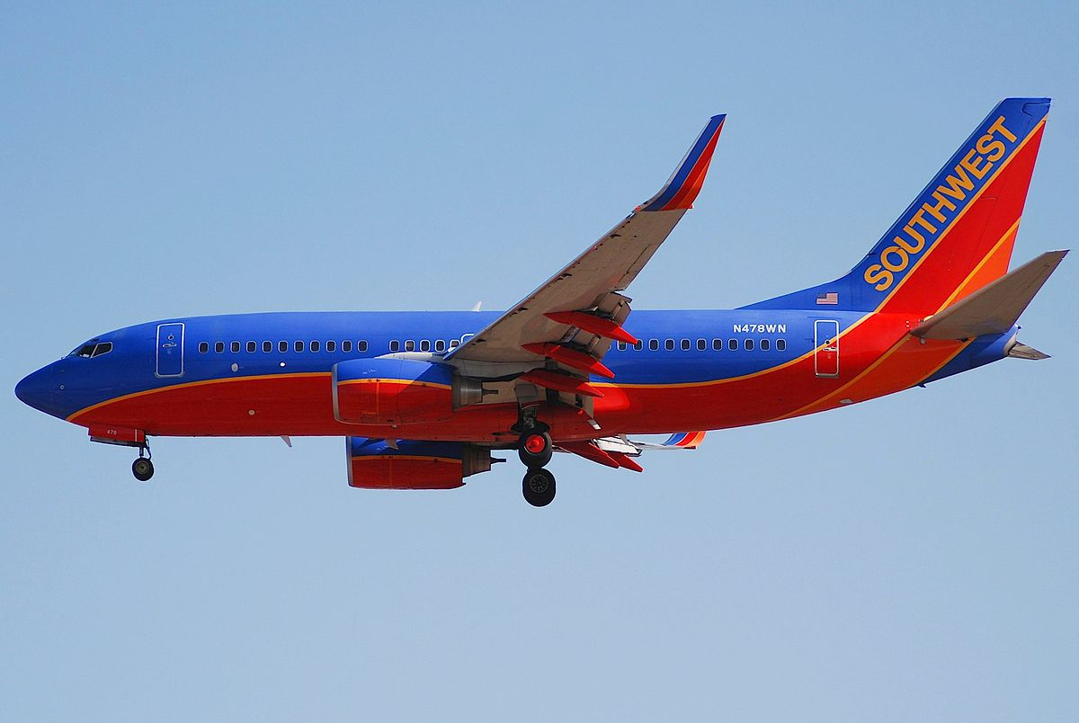 southwest dating site External site which may or may not meet accessibility  browse faqs select topic  view policies and procedures for infant travel onboard southwest airlines.