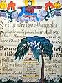 Souvenir mortuaire-1875.jpg