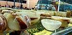 Souvenirs in the shop of Kazan International Airport - 06.jpg