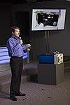 SpaceX CRS-14 press conference (KSC-20180401-PH KLS01 0119).jpg