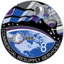 SpaceX CRS-8 Patch.png