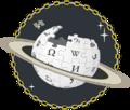 Space Wiki Club Circle.png