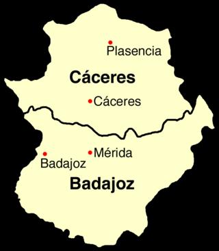 Ville D Espagne Aslamante