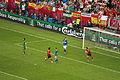Spain vs Italy (7382125282).jpg