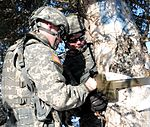 Spartan sapper unit parachutes in to conduct demolition mission 130321-A-ZX807-004.jpg