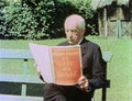 Special Film Project 186 - Richard Strauss 3.png