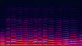 Spectrogram of violin.png