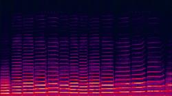 Música y matemáticas - Wikipedia, la enciclopedia libre