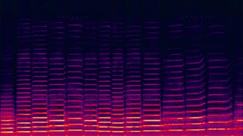 Music and mathematics - Wikipedia