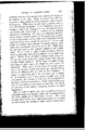 Speeches of Carl Schurz p367.PNG