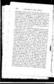 Speeches of Carl Schurz p382.PNG