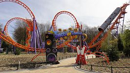 Speed of Sound Walibi Holland 4.jpeg