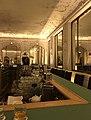 Spiegelsaal München.jpg