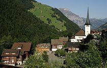 Spiringen-Dorf.jpg