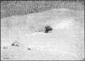 Spitzbergen 5 - Schröder-Stranz-Expedition 1912.png