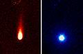 Spitzer Eyes Comet ISON.jpg