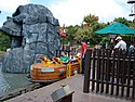 Splash Battle Ride (1) (3838902110).jpg
