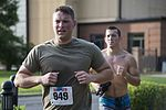 Splash N Dash Biathlon 160715-F-EO463-403.jpg