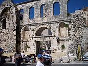 Split-Roman walls.jpg