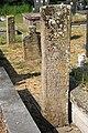 Spomenici na seoskom groblju u Nevadama (95).jpg