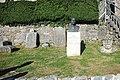 Spomenik Fra Lujo Marun Kninska tvrdjava 05082011 063 1.jpg