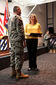 Spouses recognized for selfless service to Sledgehammer Brigade 140124-A-IP604-317.jpg