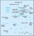 Spratly Islands.png