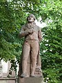 Square Pfeffel, monument Pfeffel (Colmar) (1).JPG