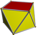 Square antiprism.png