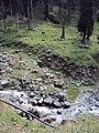 Srinagar - Pahalgam views 60.JPG