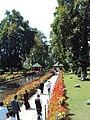 Srinagar - Shalimar Gardens 46.JPG