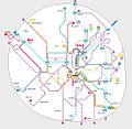 Städtisches Liniennetz Salzburg.jpg