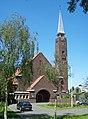 St-Michaëlskerk Zuidervaart Zuidschermer.JPG
