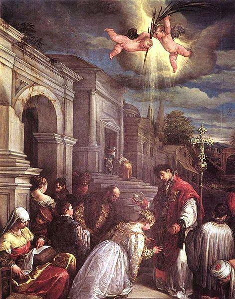 File:St-valentine-baptizing-st-lucilla-jacopo-bassano.jpg