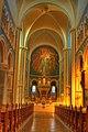 St.Gabriel 15.jpg