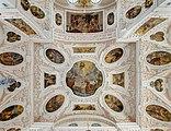 St.Georgen Ordenskirche 32400402efs.jpg