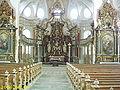 St.Johann044.JPG