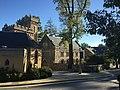 St. Albans School (2).jpg