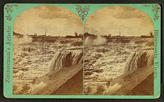St. Anthony Falls, Minn, by Zimmerman, Charles A., 1844-1909.jpg