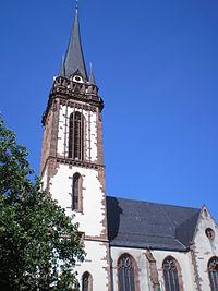 St. Elisabeth Kirche.jpg