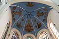 St. Johannes Deckengemäle.jpg