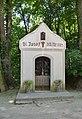St. Josef's chapel, Murstetten.jpg