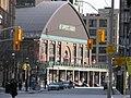 St. Lawrence Market, Toronto.jpg