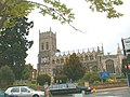 St. Margaret's Church, Ipswich town centre - geograph.org.uk - 17007.jpg
