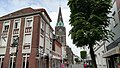 St. Marien Ahlen 01.jpg
