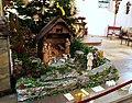 St. Martin (Freiburg) 13.jpg